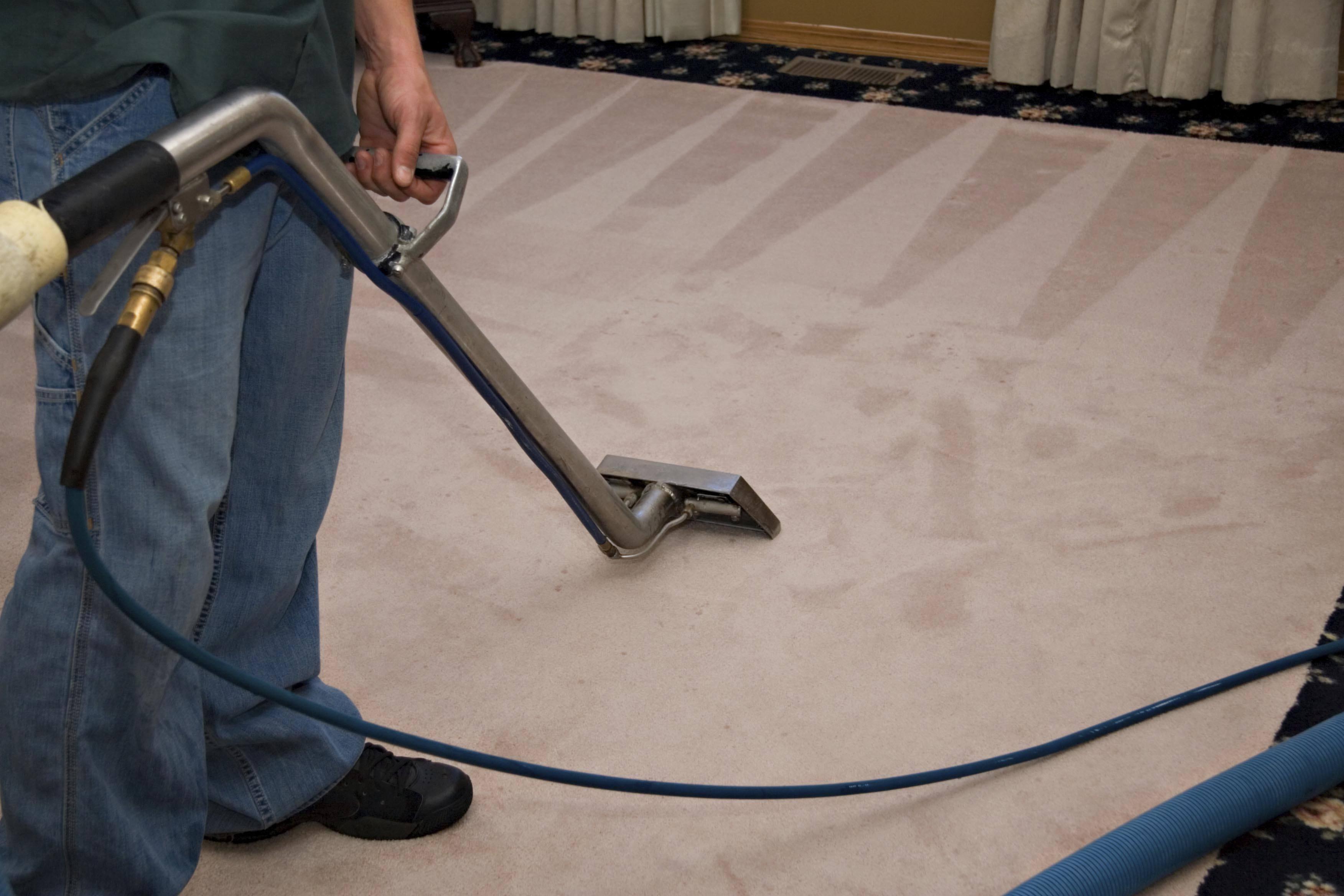 carpet cleaning frisco texas – Floor Matttroy