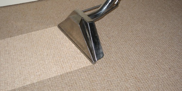 Carpet-cleaning-600×300