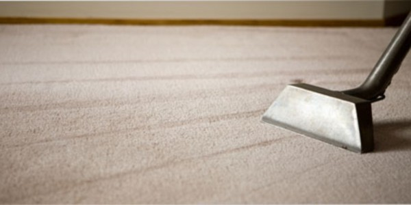 MainPic-Carpet-Cleaning21-600×300