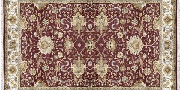 rug02-600×300