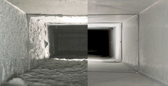 Air Duct Cleaning San Diego Green Carpet Cleaning