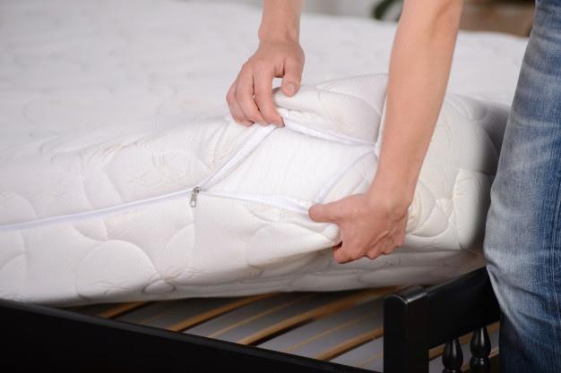mattress-bedroom